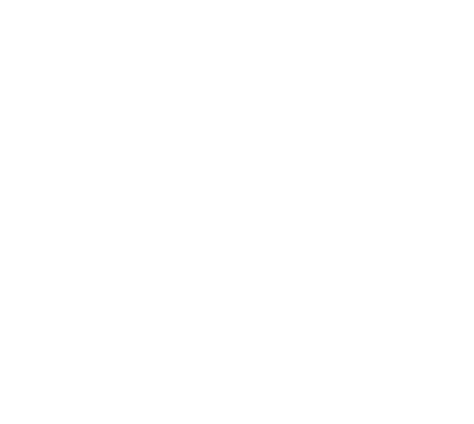 True Industries, Inc.